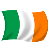 Fan Flag IE