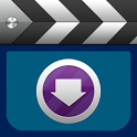 Video Downloader - AVD icon