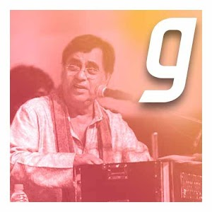 Top Ghazals for Android