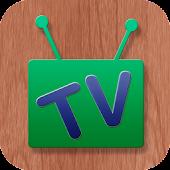 Indonesia TV Video