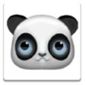 Paulo The Panda icon