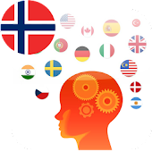 Play & Learn NORWEGIAN