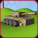 Tank Defence icon