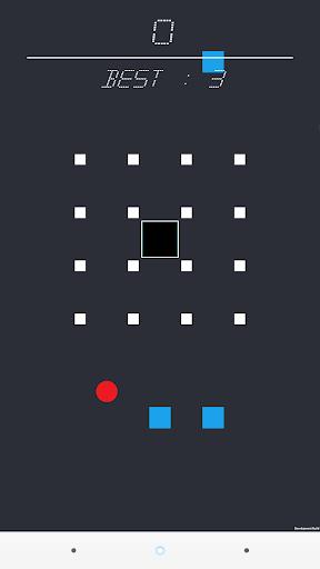 1 Square