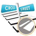 CrossStreet PayAnywhere Link