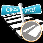 CrossStreet PayAnywhere Link icon