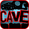 Shadow Cave: The Escape APK for Bluestacks