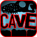 Shadow Cave: The Escape logo