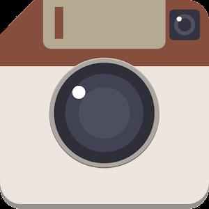InstaSave Instagram Downloader 1 5 1 Apk, Free Tools