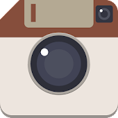 InstaSave - Instagram Download