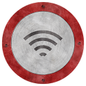 shARPWatcher icon