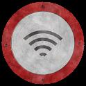 shARPWatcher icon