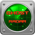Download Ghost Radar APK for Android Kitkat