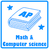 AP Math & Computer Science