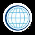 NetServiceBooks Field icon