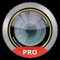 Camera Starter Pro icon