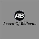 Acura of Bellevue icon