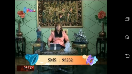 Free Live Coptic News TV