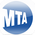 MTA Pro Live Wallpaper icon