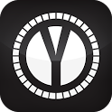 YOOX.COM icon