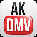 Alaska Driver Manual icon
