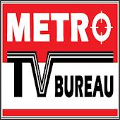 Metrotvbureau