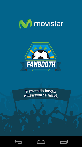 FanBooth