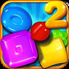 Candy Blitz 2 icon