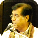 Jagjit Singh icon