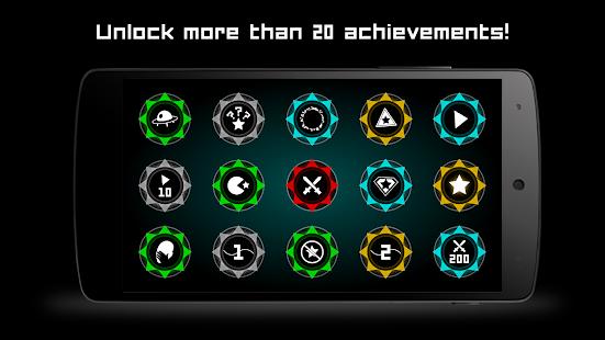 WaveRun Screenshot 28