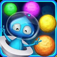 Bubble Space 1.4