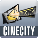 Webtic Cinecity Mantova Cinema icon