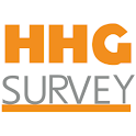 HHGSurvey icon