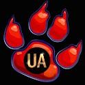 UA Sports icon