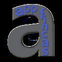 appfincas icon
