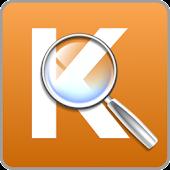 Kajian.net Explorer