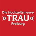 TRAU Freiburg