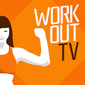 Workout TV - Fitness Videos!