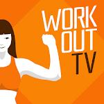 Workout TV - Fitness Videos! 1.1.6 Apk