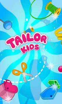 Tailor Kids