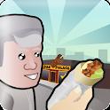 Kebab Palace icon