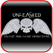Unleashed Talent and Events