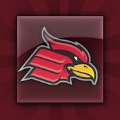 WJU Cardinals