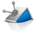 DeportesTV icon