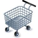 MerchantMobile - AdMob icon