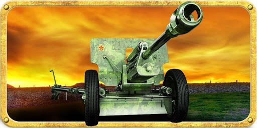 Stalingrad Defense