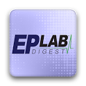 EP Lab Digest icon