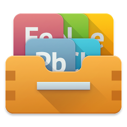 Mejores aplicaciones para estudiar para tablets Android