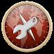 Browser Swap