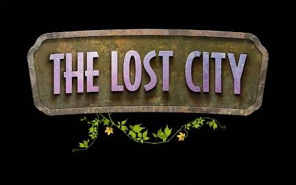 The Lost City Screenshot 11